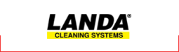 Landa Cleaning System