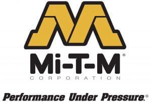 MiTM-Logo-Corp-Tag-2.17.11