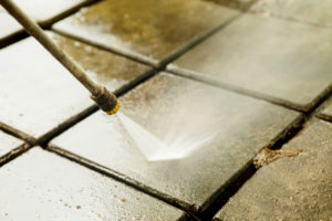 Should You Invest in a Hot-Water Pressure Washer? It May Be the Right Choice for You